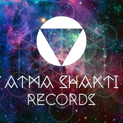 Atma Shakti Records's avatar