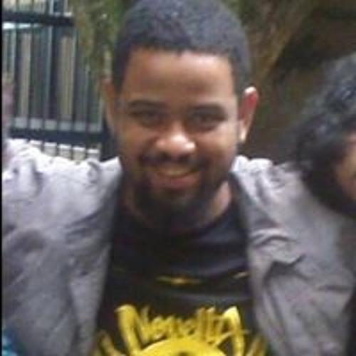 Magno Costa's avatar