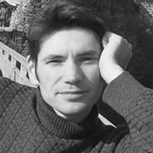 Влад Циганик's avatar