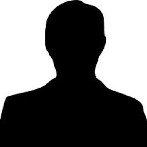 Andor's avatar