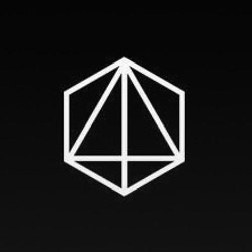 BLAQCLOTHING/ONYX's avatar