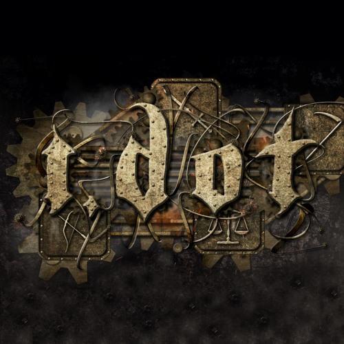 I.Dot ᵈᵘᵇˢᵗᵉᵖ's avatar
