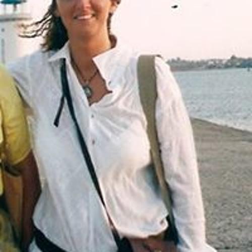 Paula Salar's avatar