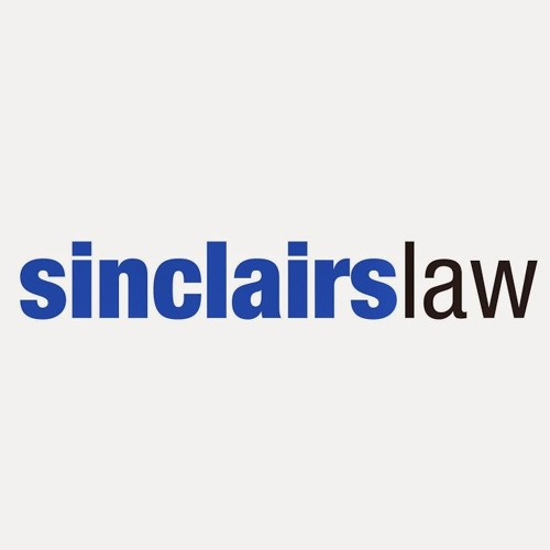 sinclairslaw's avatar