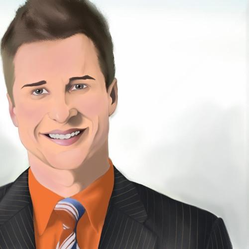 beataucue's avatar