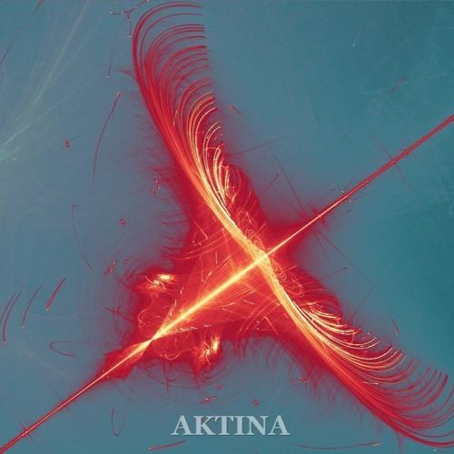 AKTINA's avatar