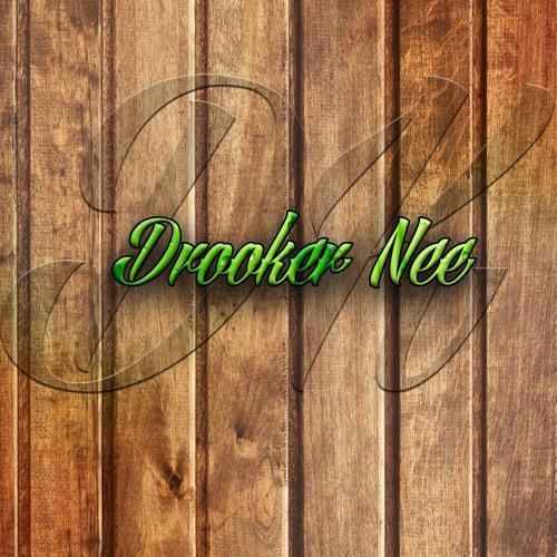 DrooKer nee  Canary Islan's avatar