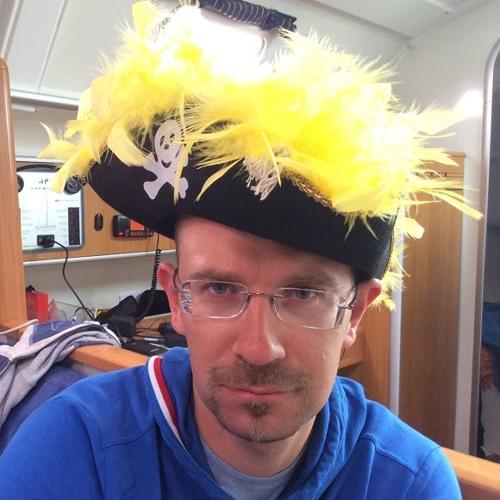 Dmitriy  Alekperov's avatar