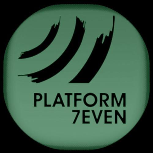 P7promos's avatar