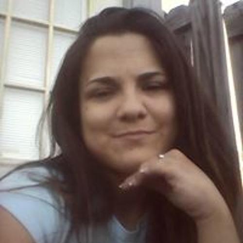 skcdjc's avatar