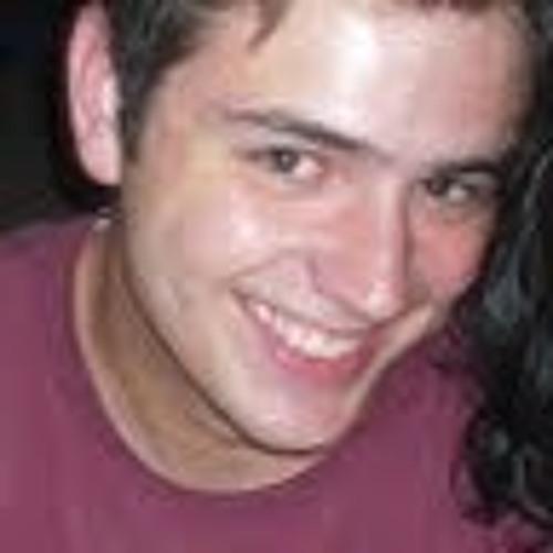 Sean Book's avatar
