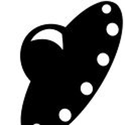 Reflector News's avatar