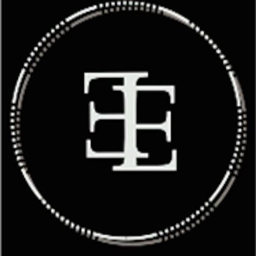 Ecam Entertainment's avatar
