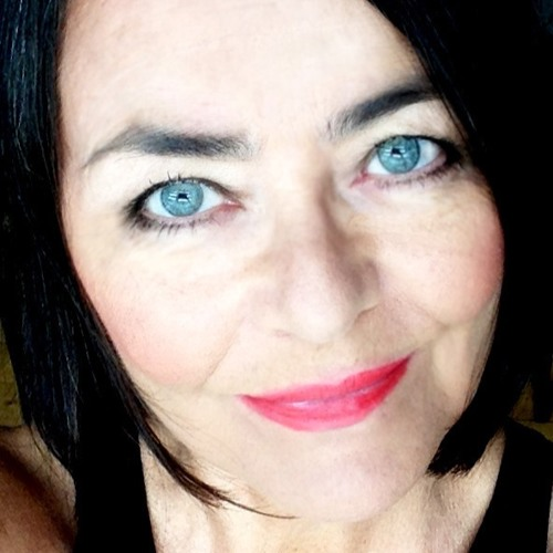 Jennifer Saxell's avatar