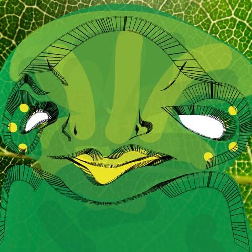 Freeradical8's avatar