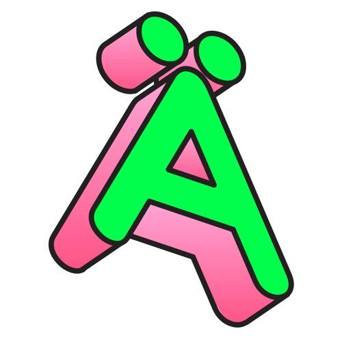 Äh, Dings's avatar