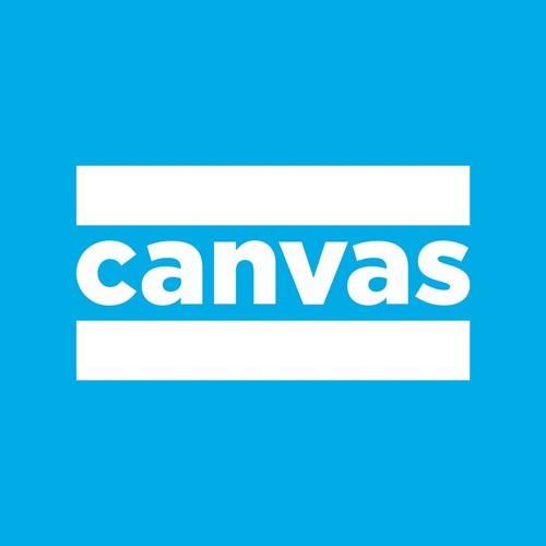Canvas TV's avatar