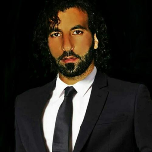 Abdallah sahili's avatar