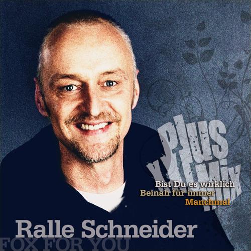 Ralle Schneider's avatar