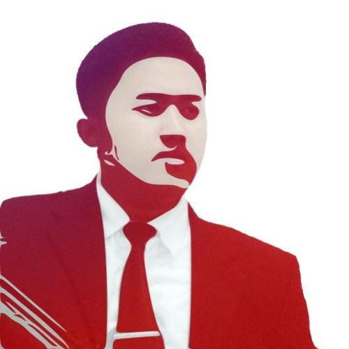 bimaoxz's avatar
