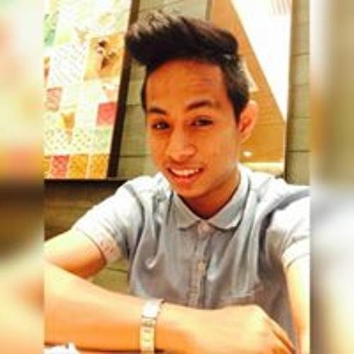 Syaharuddin Bebyy's avatar