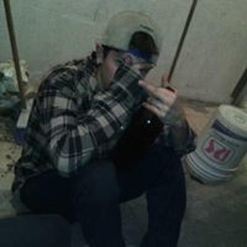 Joe Perez's avatar