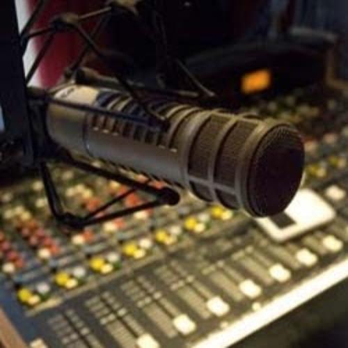 Burley Sound Studio's avatar