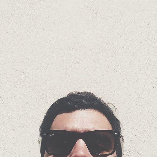D.S.F's avatar