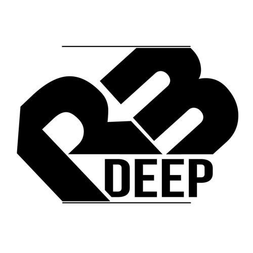 R3SIZZE DEEP's avatar