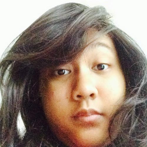 user68185322's avatar