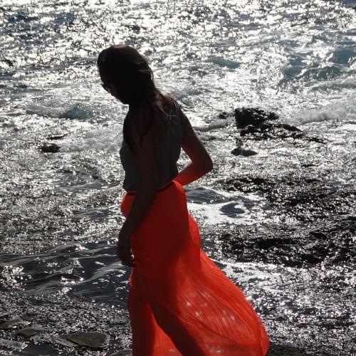 Roxana Elena Calin's avatar