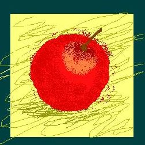 maimai's avatar