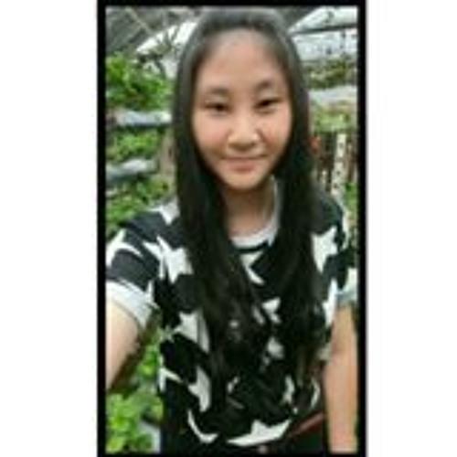 min_xuan's avatar
