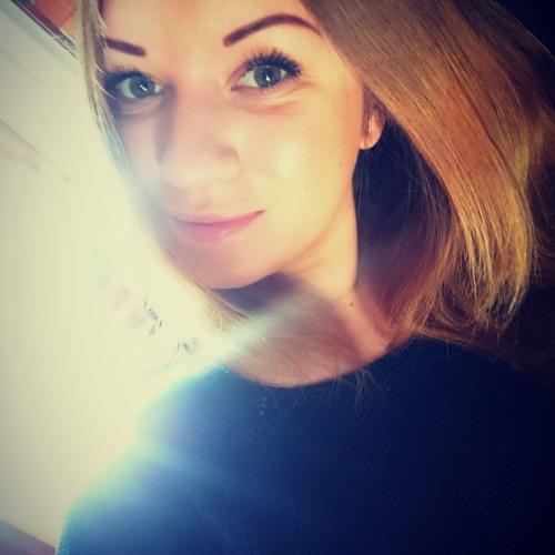 christina4D's avatar
