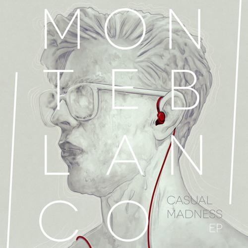 Monte Blanco's avatar