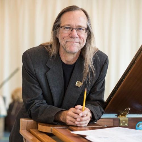Victor Zupanc's avatar