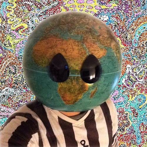 Weltreise's avatar