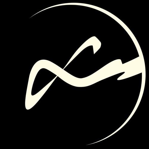 Air Craft's avatar