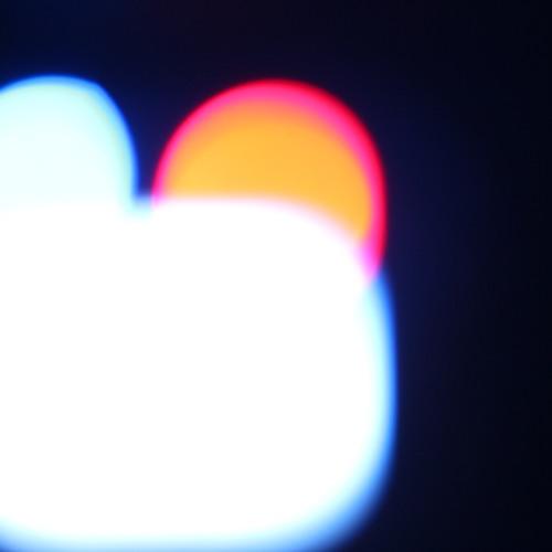 E.S's avatar
