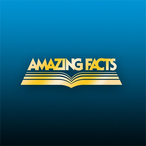 Amazing Facts (Official) Songs