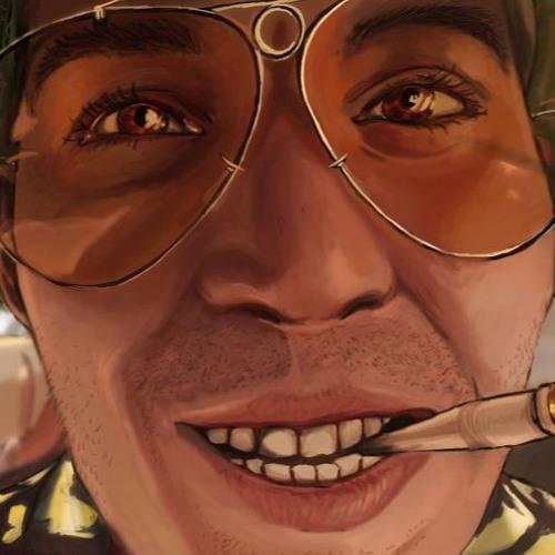 HunterStompson's avatar