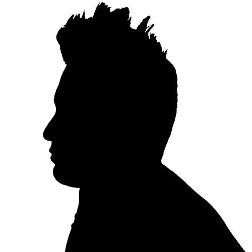 Anthony Markeet's avatar