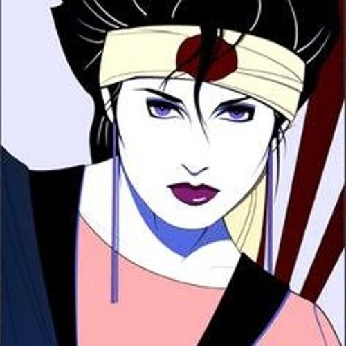 thoraehi's avatar