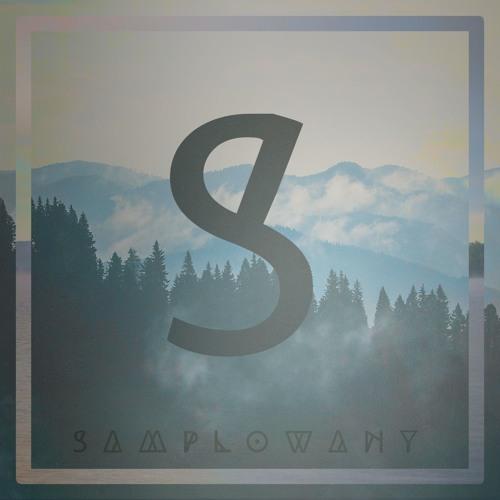 Samplowany's avatar