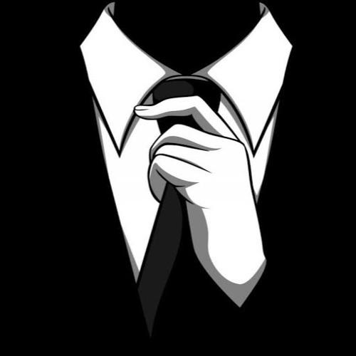 Yair Tal's avatar