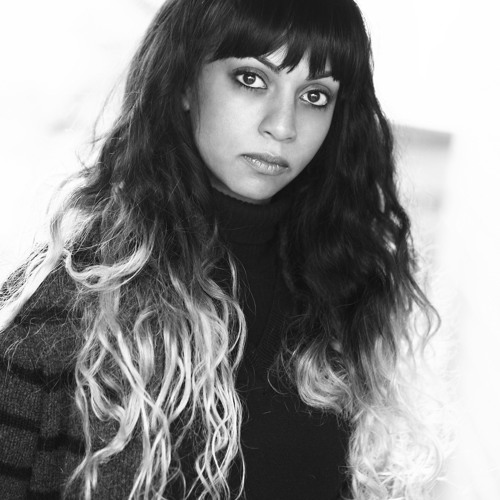 Deeivya Meir FlameFlower Studios's avatar