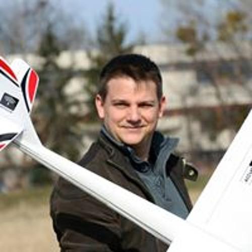 Gábor Szász 5's avatar