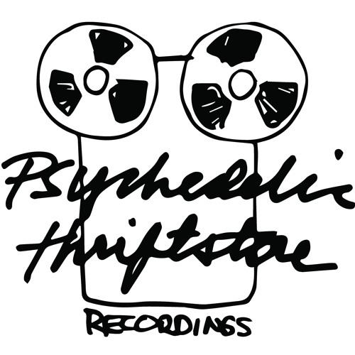 PsychedelicThriftstoreRec's avatar