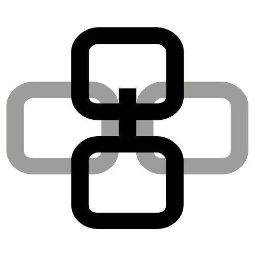 Sequel One / Crew Mixes's avatar
