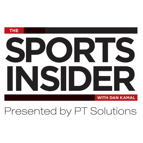 Sports Insider- 12/5- WZGC - LENZ - 1205